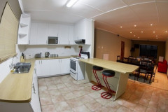 Albatross-House-Kitchen-Copy1