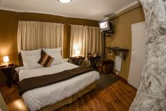 Carcharias-2-bedroom-Copy-1024x683