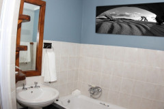 chordata-bathroom-Copy-1024x512