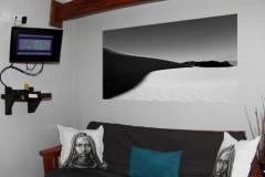 chordata-livingroom-Copy-1024x512