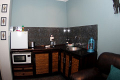 chordata-livingroom2-Copy-1024x512