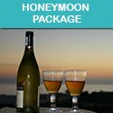 Honeymoon-Package