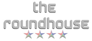The Roundhouse Self-Catering
