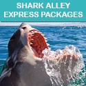 shark-alley-express-package